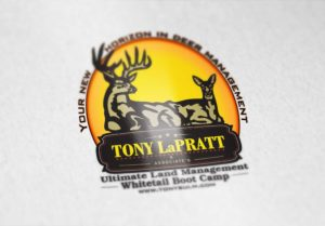 tony la pratt logo -Imagination FX | Web design & Internet Marketing