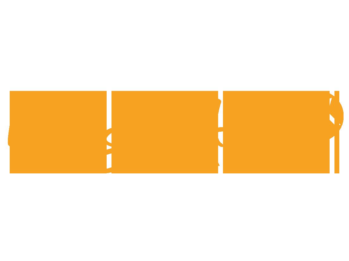 Web Design, SEO & Internet Marketing   Imagination FX
