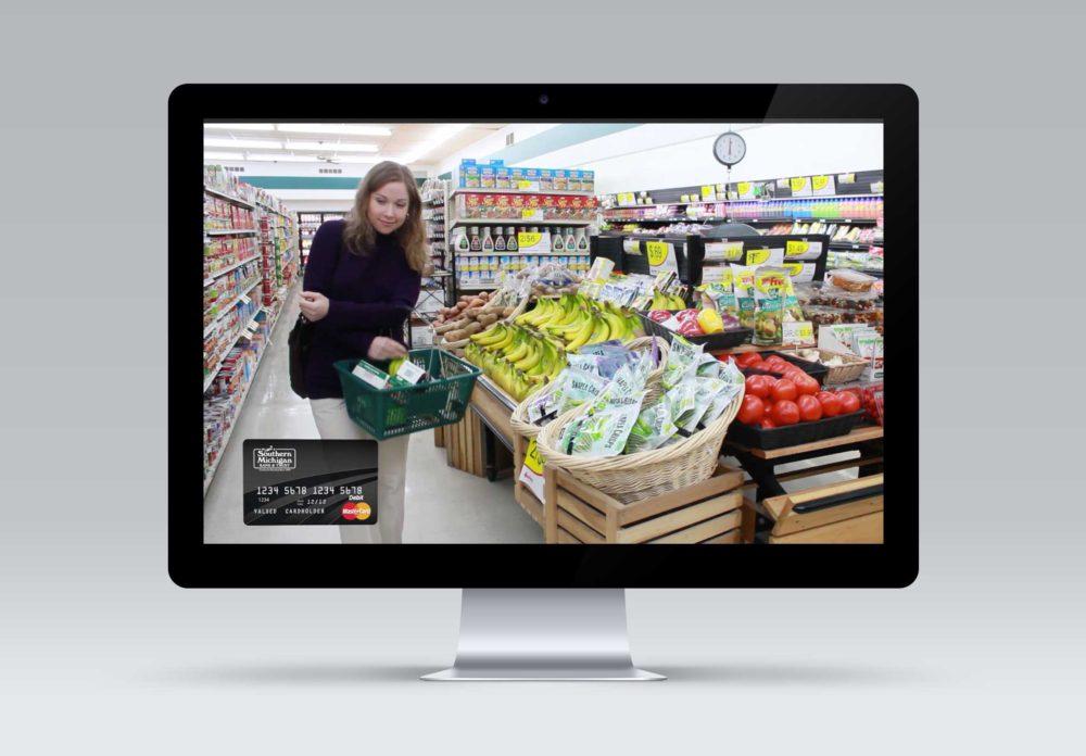 SMBT Screen -Imagination FX   Web design & Internet Marketing
